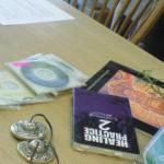 瞑想には誘導CDがあると便利