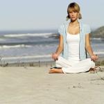 瞑想はイメージ力を高める