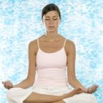 瞑想のメリットは計り知れない