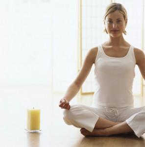 瞑想であたらしいあなたが始まります